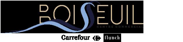 News - Centre Commercial Boisseuil 0de2d7898aa